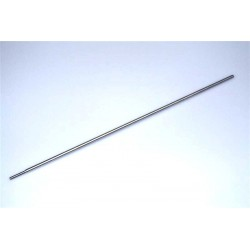 Ax otel inoxidabil 4/450mm