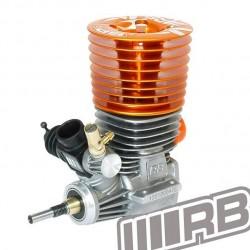 RB Sport10 .21OffRoad Engine