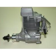 Motor ASP 4 timpi 1.8