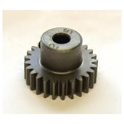 Pinion Otel LRP Motor Electric 48dp 24T
