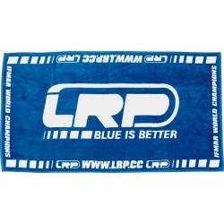 Prosop de lucru Team LRP 130x70