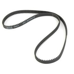 Belt 175T x 8mm - Manic