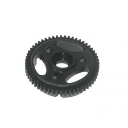 Serpent 2 - speed gear 55T (2ND) LC