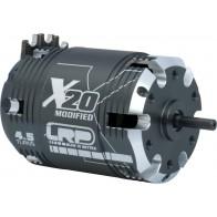 LRP X20 Brushless 9.5T