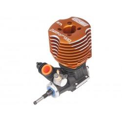RB Combo BLAST V2 .21 Off-Road Engine