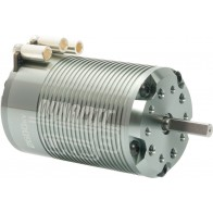 LRP Dynamic 8BL 1/8 2600KV
