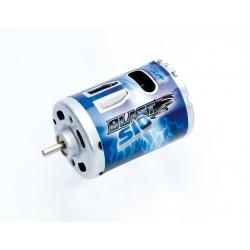 Motor electric cu perii S10 Blast
