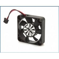Ventilator racire 30x30x7mm