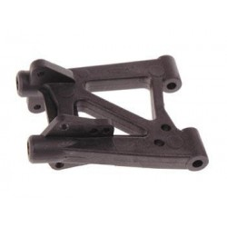 Serpent Wishbone RR lower Hard