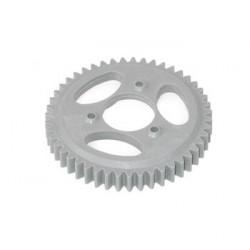 Serpent 2-speed gear 47T (1ST) LC