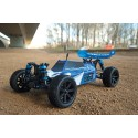 LRP S10 BLAST BX2 Brushless Electric Buggy RTR 1/10
