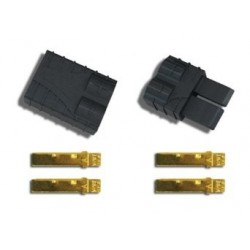 Conectori compatibili Traxxas