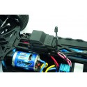 S10 BLAST BX2 1/10 4WD RTR 2.4Ghz