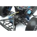 LRP S10 TWISTER SC TRUCK RTR 2.4GHZ XFH