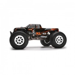 Hpi Savage XL 5.9cc 2014 RTR
