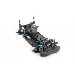 LRP S10 Blast 2 TC CLUB RACER 1/10