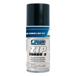 Activator CA ZIP TURBO 3 150ml