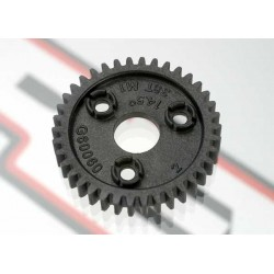 Angrenaj Spur gear 38t (1.0 metric pitch) Revo