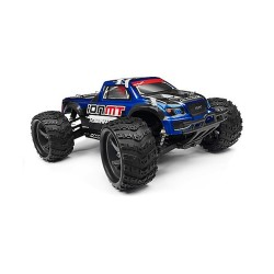Maverick ION MT 1/18 RTR Monster Truck