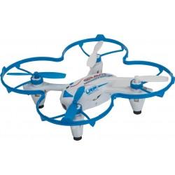 Drona LRP Gravit Micro Vision 2.4GHz Camera HD