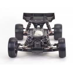 Schumacher CAT K1 1/10 Off-Road 4wd