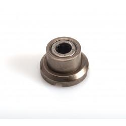 Bujie LRP Platinum/Iridium R3