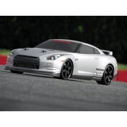 Caroserie Automodel Nissan GTR R35 200mm