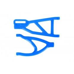 RPM Bascule spate s/d Revo albastru