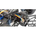 Masina LRP S10 TWISTER Brushless SC TRUCK RTR 2.4GHZ