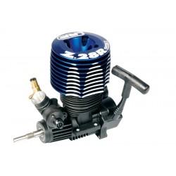 Motor LRP Z28R Spec.3 Pullstart