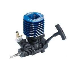 Motor LRP Z21R Spec.3 Pullstart