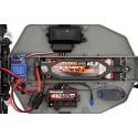 Traxxas Slash 1/10 TQ RTR Sistem Audio OBA