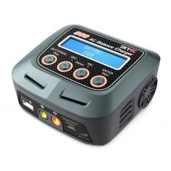 Incarcator SkyRc S60 AC 60W LiPo LiFe NiMh Pb
