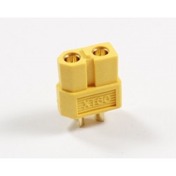 Conector XT60 female