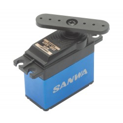 Servo ERS-951 Sanwa Digital 11kg/cm 0.06s