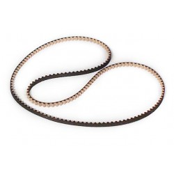 Xray High-Performance Kevlar Drive Belt Front 3x507mm