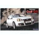 Macheta VW Golf GTI V Volkswagen