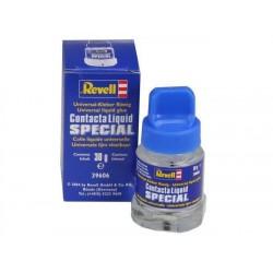 Adeziv machte Contacta Liquid Special