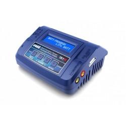 Incarcator SkyRc E660 AC 60W LiPo 1-6S LiFe NiMh Pb