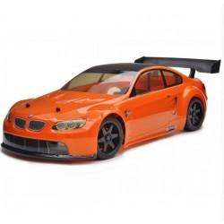 Automodel Hpi Sprint 2 Flux RTR BMW GT3 Brushless