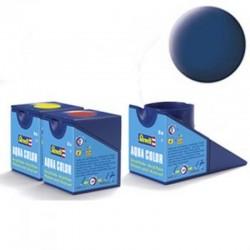Vopsea Aqua Color Aqua Blue Mat Revell