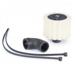 Set filtru aer complet modele 1/8