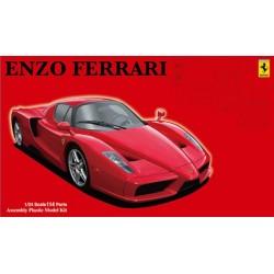 Macheta de asamblat Ferrari Enzo 2002