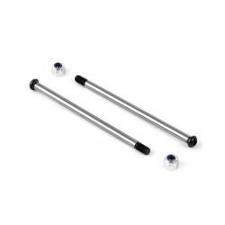 Surub pivotant bascula inferioarat 4mm (2)