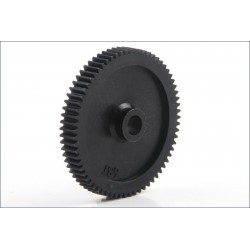 Spur Gear 68T 48dp FA056-68