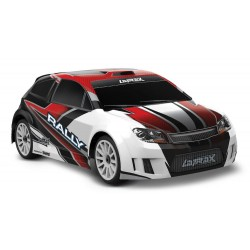 Automodel LaTrax Rally 1/18 4WD RTR 2.4GHz Traxxas