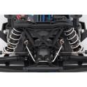 Automodel Traxxs Slash 4x4 Platinum LCG ARTR