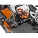 Automodel Nitro Bullet Monster Truck Hpi Racing