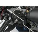 Automodel Nitro Traxxas Rustler TSM Stadium Truck - 18 - 4728