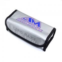 Sac Protectie Lipo Arrowmax 185 X 75 X 60MM
